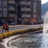 Vídeo de la XIV Mitja Marató de Xàtiva de la edición 2018