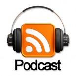 Podcast: Nuevo patrocinio de Congelados Angela con C.A. Ajos Xàtiva