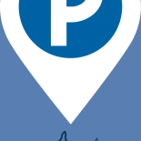 ¿Dónde aparcar?